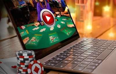 pointloto скачать казино