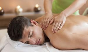 Эротический массаж – это гарантированное наслаждение для многих людей