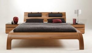 Почему так важно купить удобную кровать